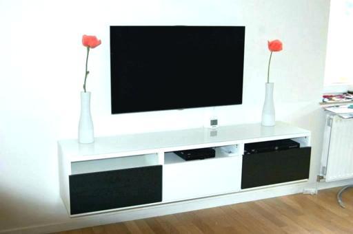 cache cable tv