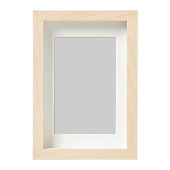 cadre photo 10x15