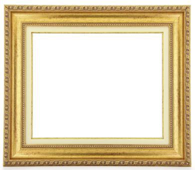 cadre tableau