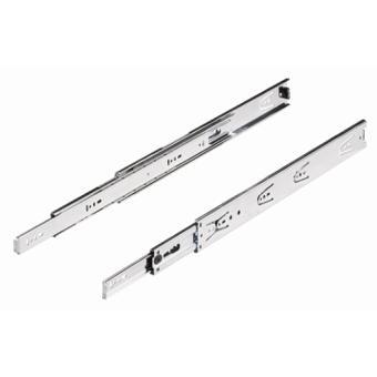 rail tiroir