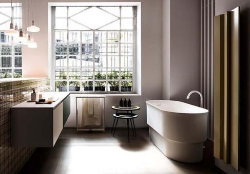▷ Avis Salle de bain deco ▷ Utilisez le Meilleur ...