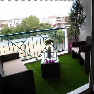 ▷ Avis Salon de jardin pour balcon ▷ Meilleur produit【 Quel Test ...
