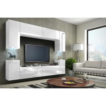 salon meuble