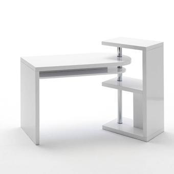 bureau modulable