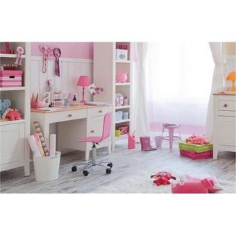meuble chambre fille